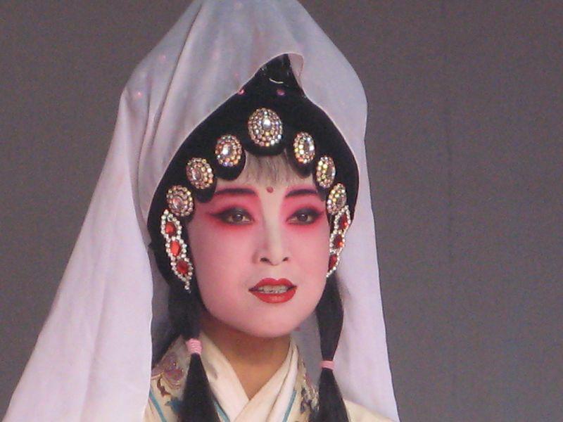 Chine scolaire (100)