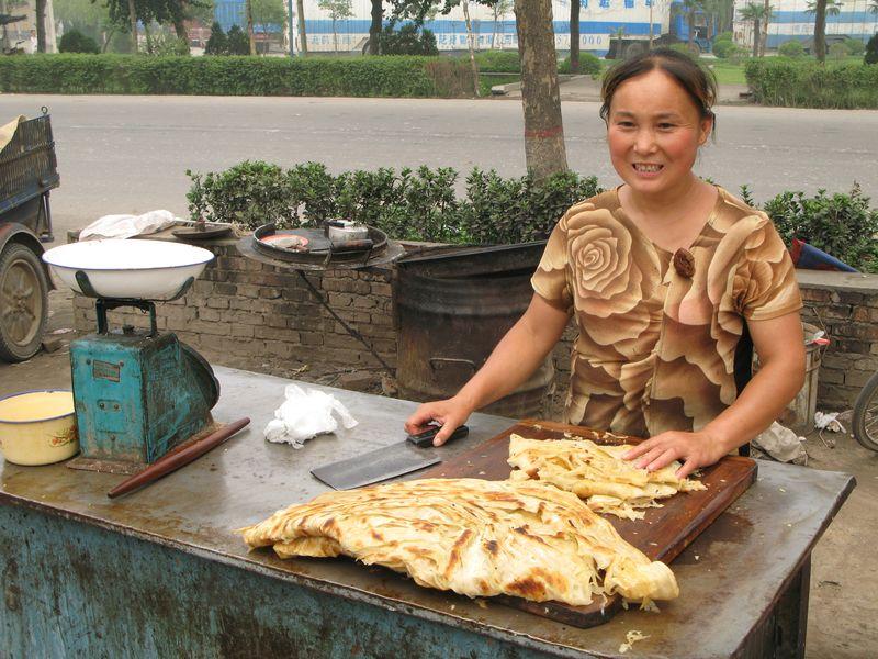 Chine scolaire (104)
