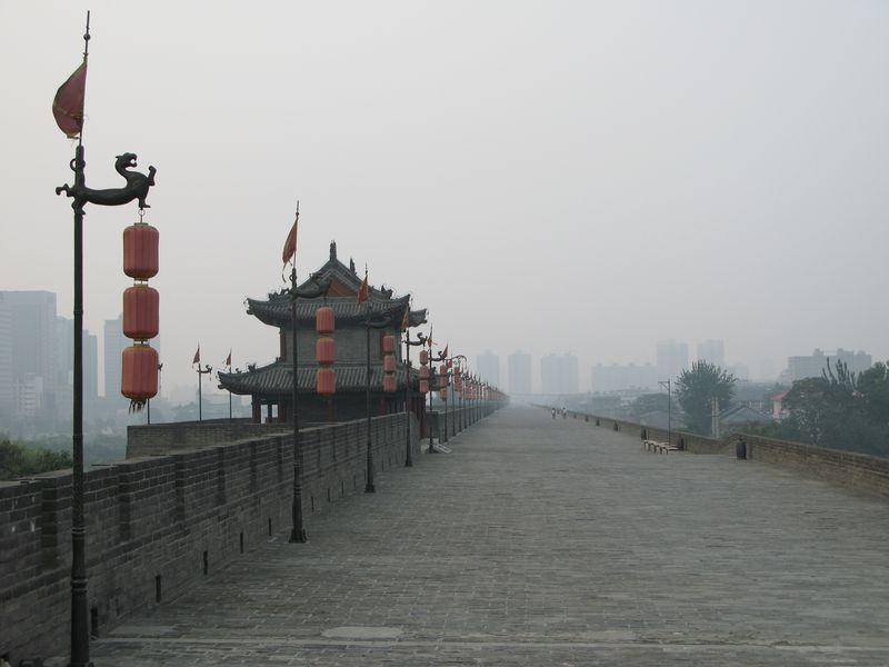 Chine scolaire (109)