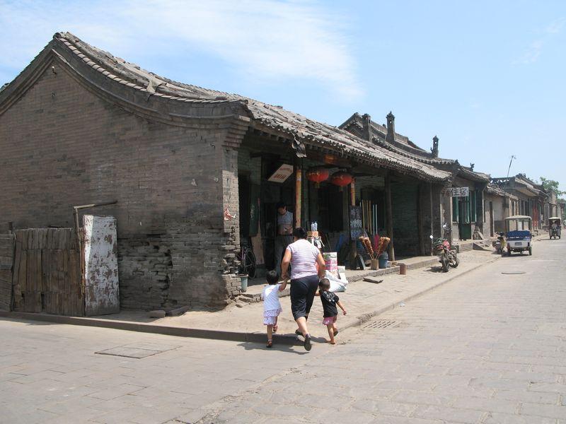 Chine scolaire (113)