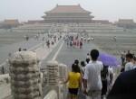Chine scolaire (121)
