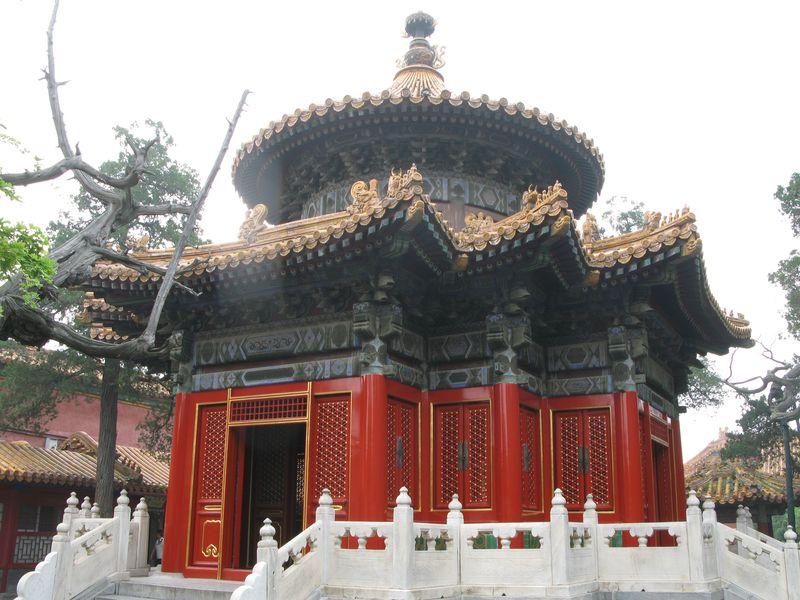 Chine scolaire (123)
