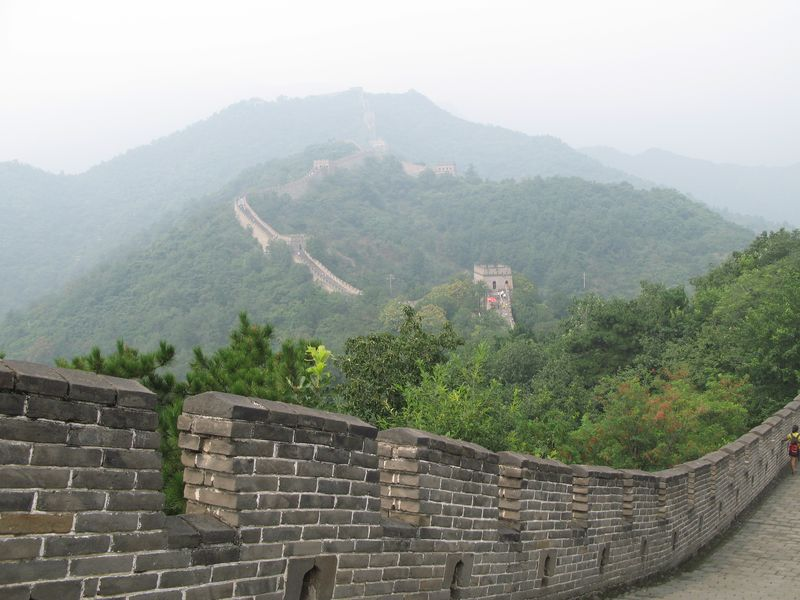 Chine scolaire (125)