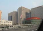 Chine scolaire (126)