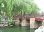 Chine scolaire (127)