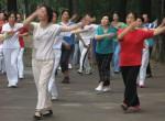 Chine scolaire (133)