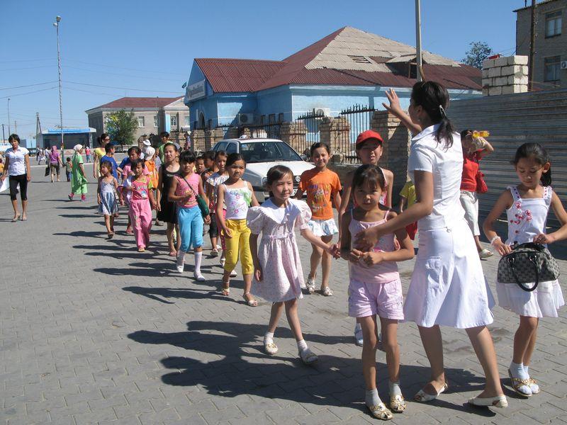Chine scolaire (40)