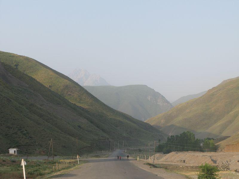 Chine scolaire (47)