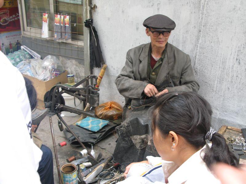 Chine scolaire (77)