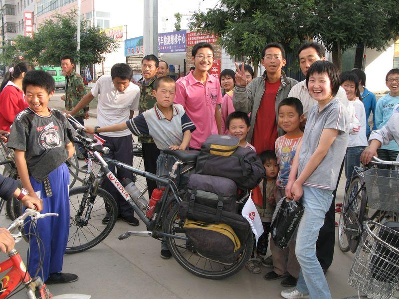 Chine scolaire (90)