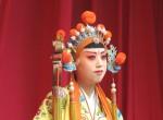 Chine scolaire (98)
